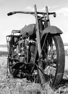 E-2 1922-B&W 5517