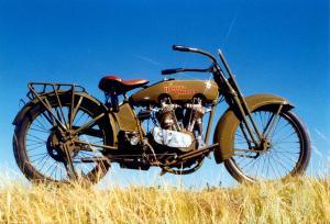 E-2 1922-color-5518