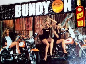 E-2 bundy bikes-1520  A